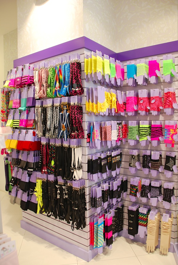 claires-now-in-the-philippines-25.jpg