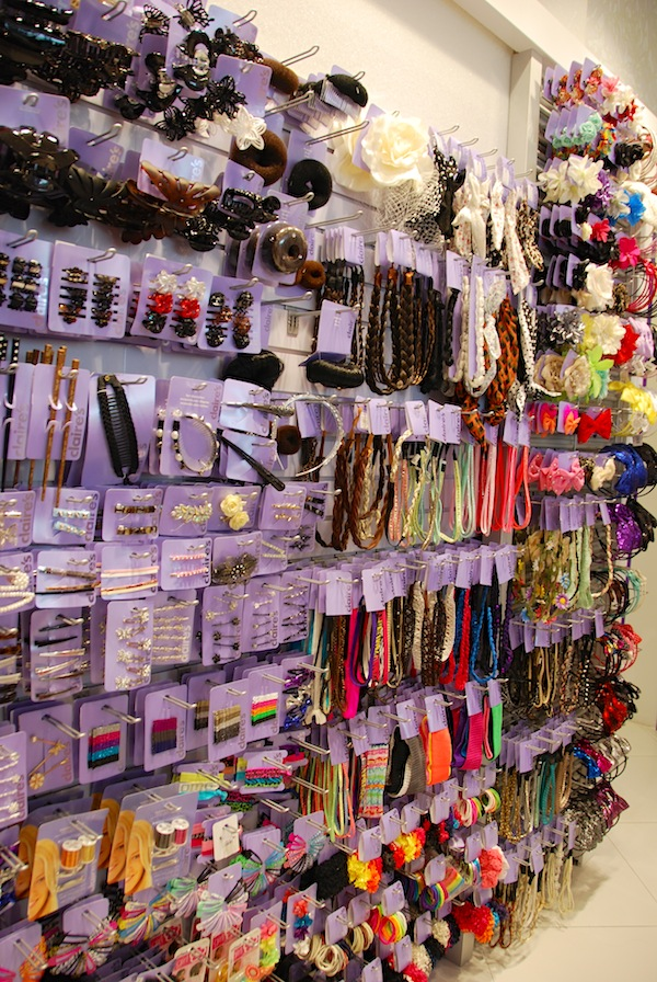 claires-now-in-the-philippines-26.jpg