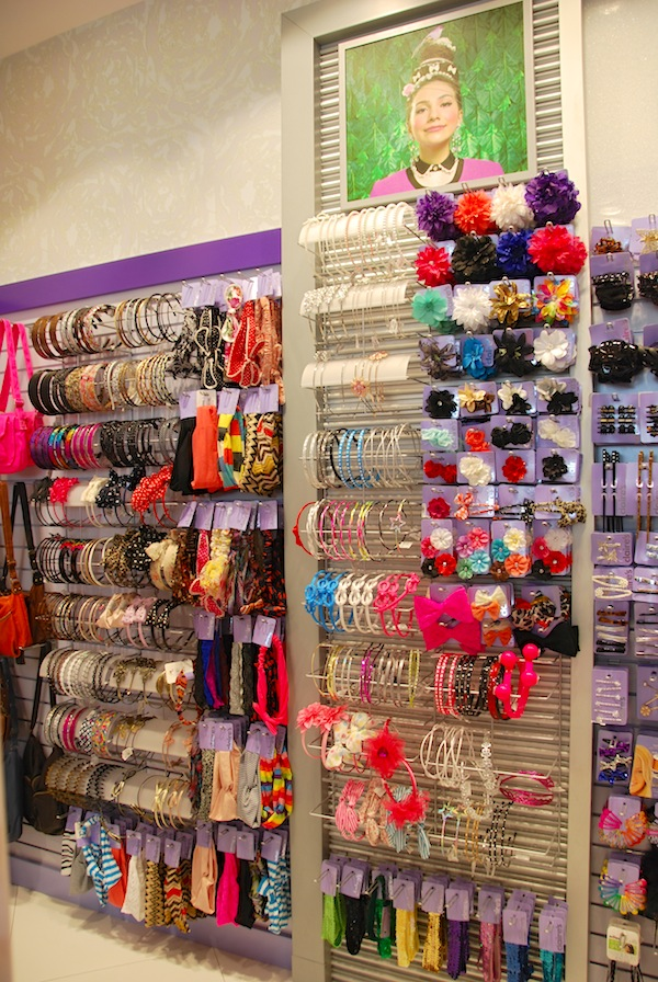 claires-now-in-the-philippines-27.jpg