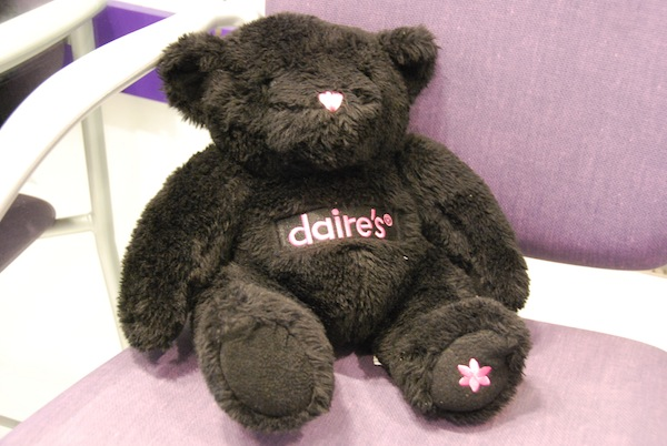 claires-now-in-the-philippines-28.JPG
