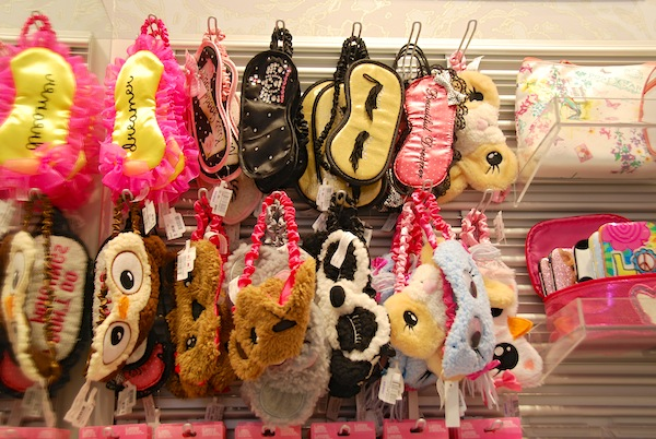 claires-now-in-the-philippines-29.JPG