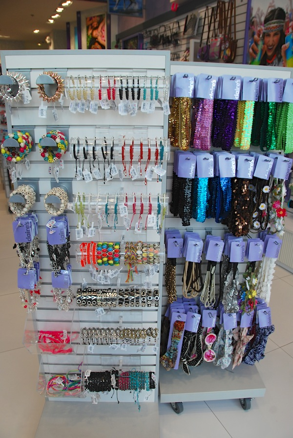 claires-now-in-the-philippines-3.jpg