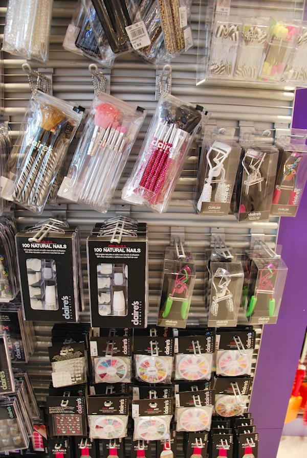 claires-now-in-the-philippines-30.jpg