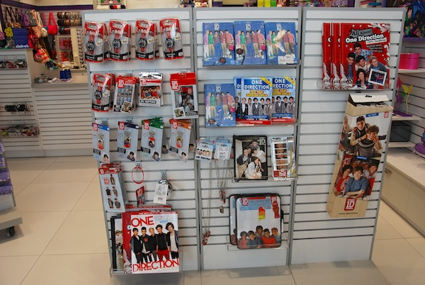 claires-now-in-the-philippines-31.JPG