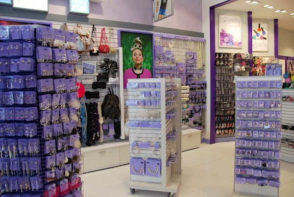 claires-now-in-the-philippines-32.JPG