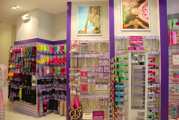 claires-now-in-the-philippines-33.JPG