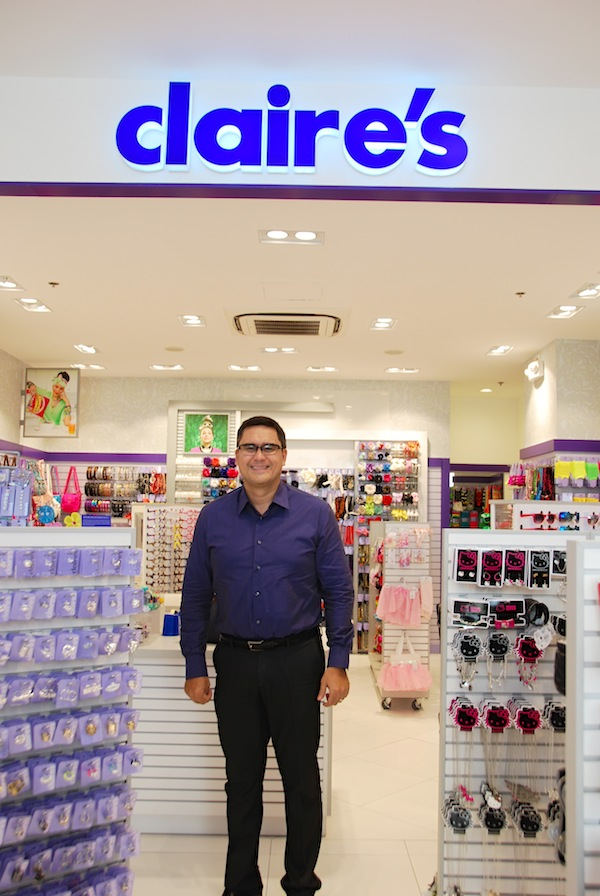 claires-now-in-the-philippines-34.jpg