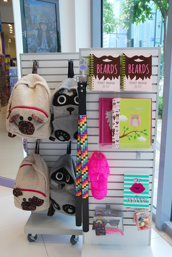 claires-now-in-the-philippines-35.jpg