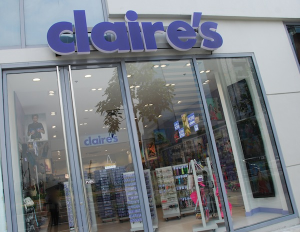 claires-now-in-the-philippines-36.JPG