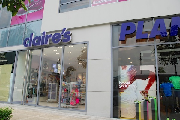 claires-now-in-the-philippines-37.JPG