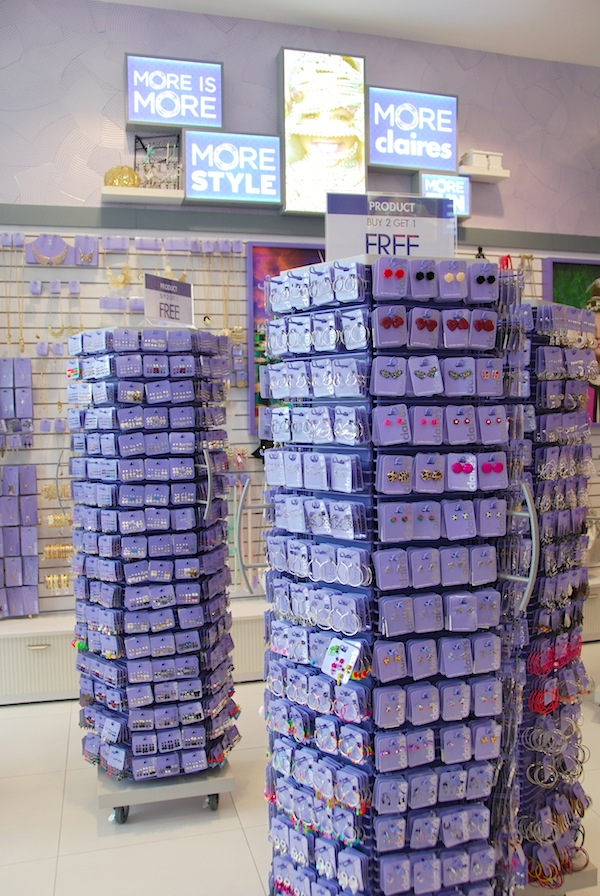 claires-now-in-the-philippines-4.jpg