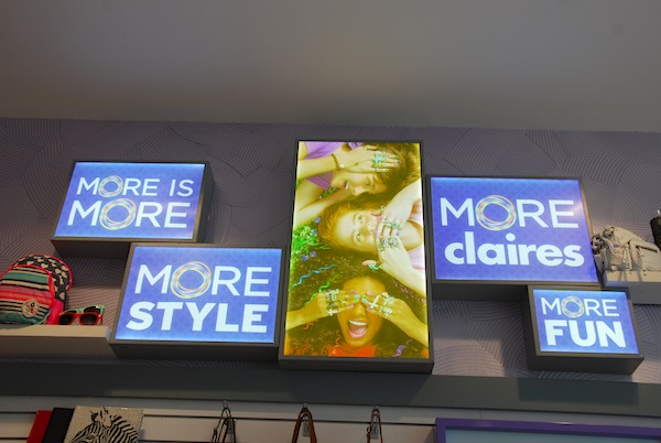 claires-now-in-the-philippines-5.JPG