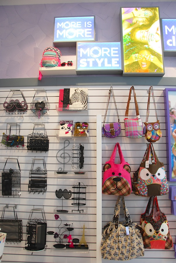 claires-now-in-the-philippines-6.jpg