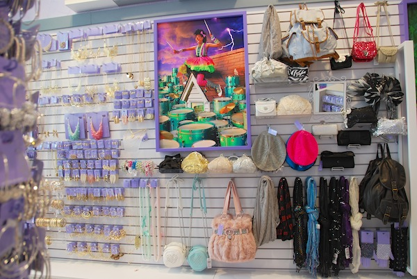 claires-now-in-the-philippines-7.JPG