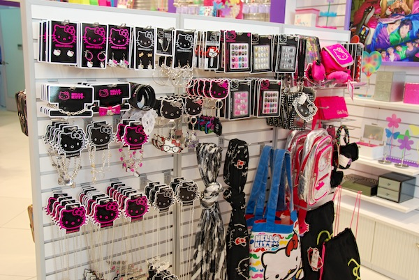 claires-now-in-the-philippines-8.JPG