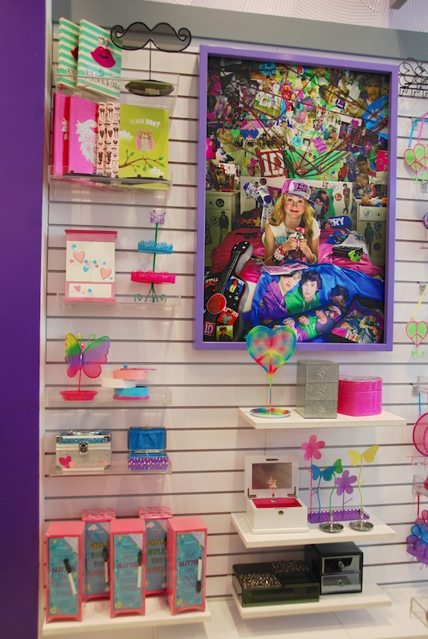claires-now-in-the-philippines-9.jpg