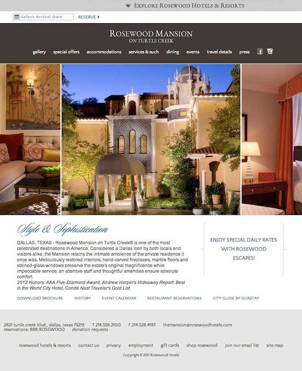 dallas-romantic-getaways-rosewood-mansion-on-turtle-creek-romantic-hotels-in-dallas-20130721.jpg