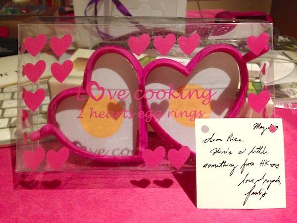 heart-gifts-pauli.JPG