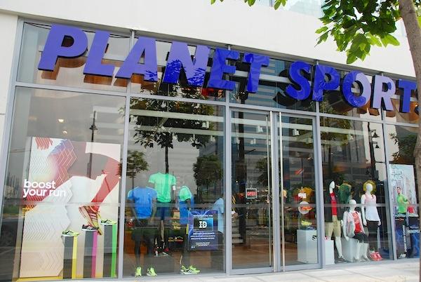 planet-sports-at-bonifacio-global-city-31.JPG