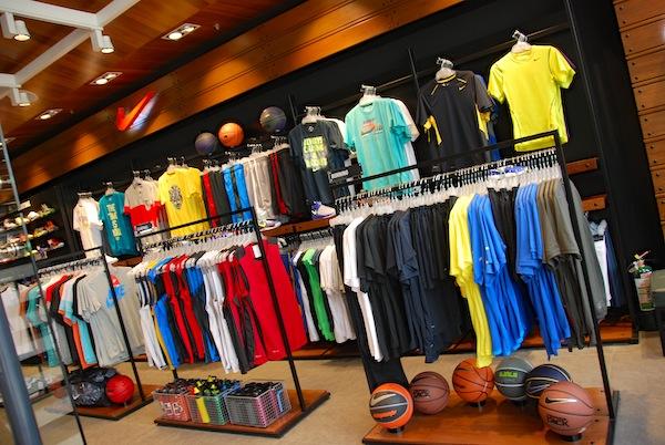 planet-sports-at-bonifacio-global-city-5.JPG