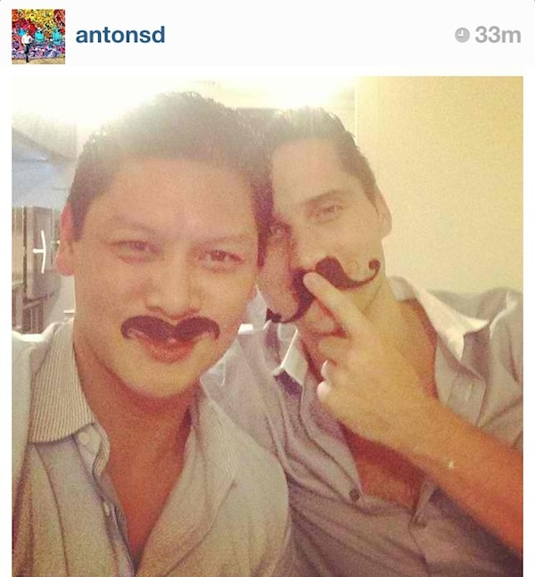 anton-san-diego-moustache.JPG
