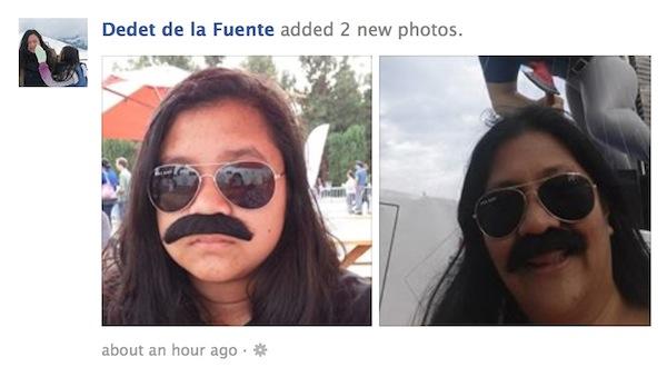 dedet-moustache.jpg