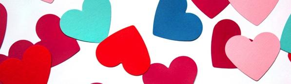 hearts-hearts-hearts-border.jpg