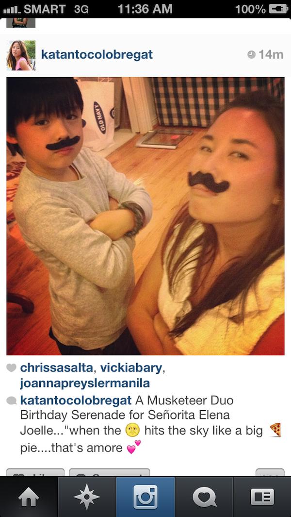katrina-lobregat-moustache.png