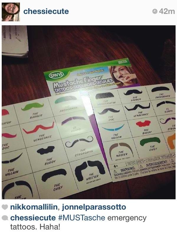 moustache-cheska.jpg