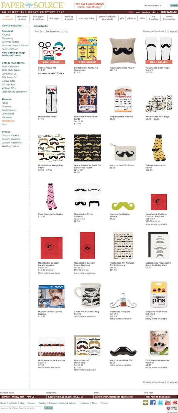 mustache-gifts-all-paper-source-20130810.jpg
