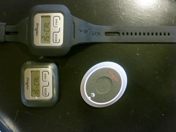 vellux-philippines-1.JPG