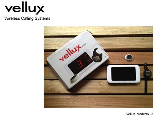 vellux-philippines-9.jpg