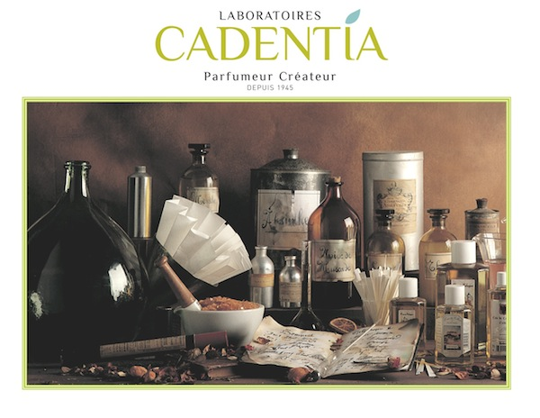 cadentia-laboratoires-copy.jpg