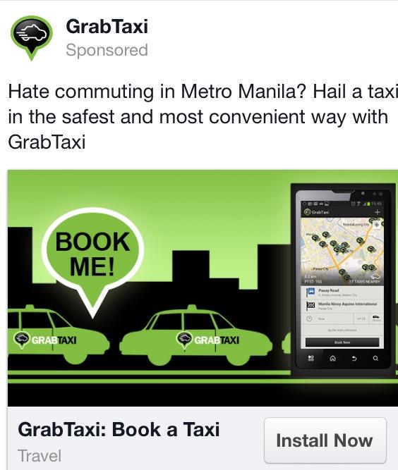 grab-a-taxi-manila-uber.JPG