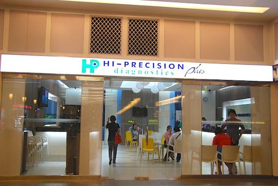 blood-test-at-hi-precision-diagnostics-1.JPG