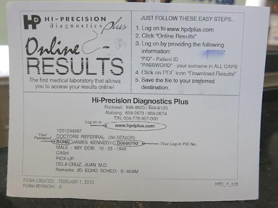 blood-test-at-hi-precision-diagnostics-6.JPG
