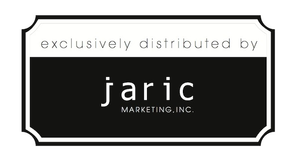 exclusively-distributed-by-jaric-marketing-inc.jpg
