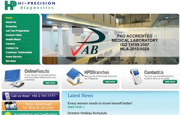 hi-precision-diagnostic-website.jpg