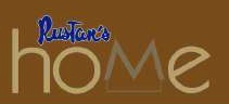 rustans-home-logo.jpg