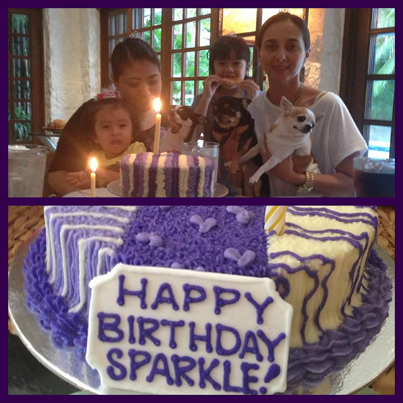 happy-bday-sparkle-4.jpeg