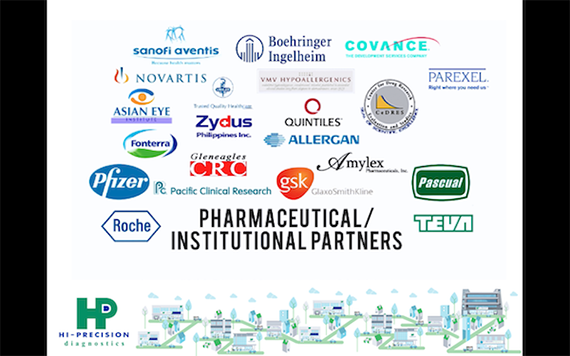 hi-precision-diagnostics-accredited-pharmacies.png