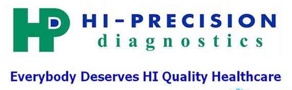 hi-precision-diagnostics-logo.jpg