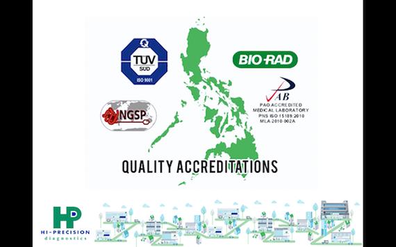 hi-precision-diagnostics-philippines.png