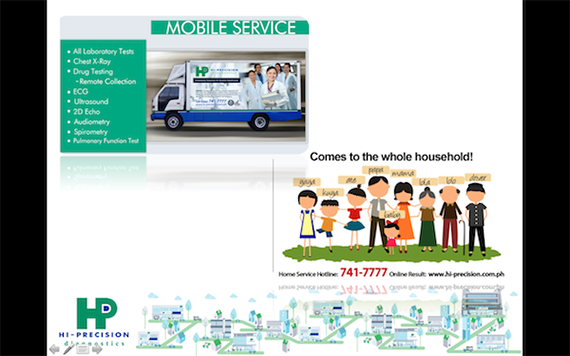 hi-precision-mobile-services.png