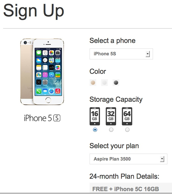 iphone-5s-sign-up-smart-infinity-website.jpg