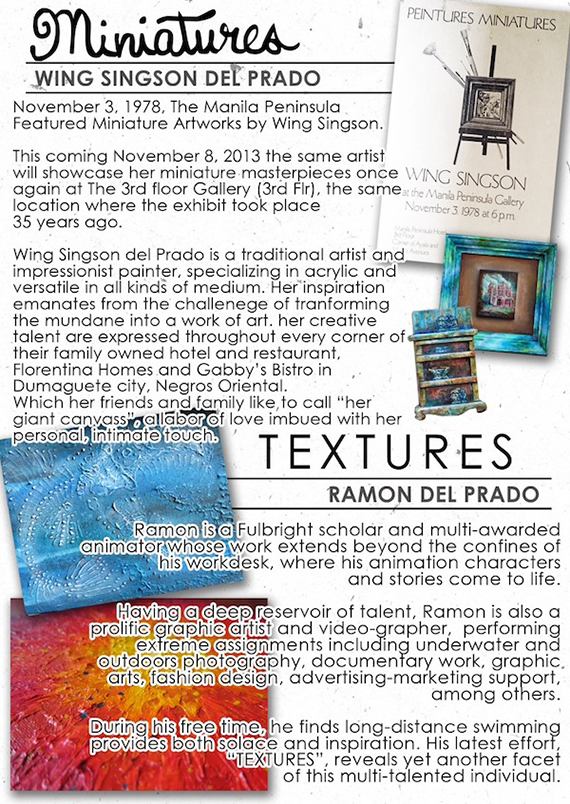 miniatures-and-textures-exhibit.JPG