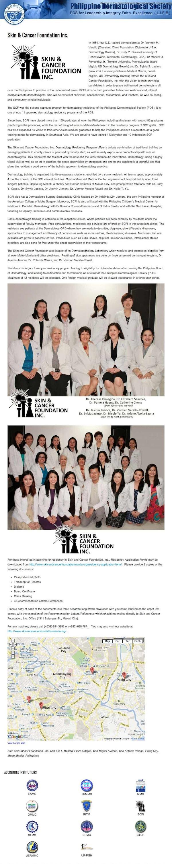 skin-cancer-foundation-dra-verallio-rowell.jpg