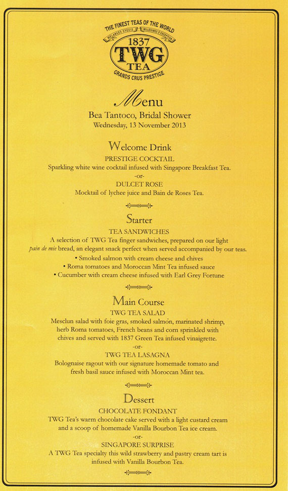 twg-tea-menu-bridal-shower-bea.jpg
