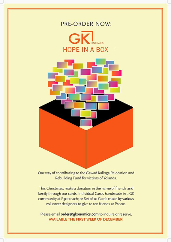 gk-hope-in-a-box-yolanda.jpg