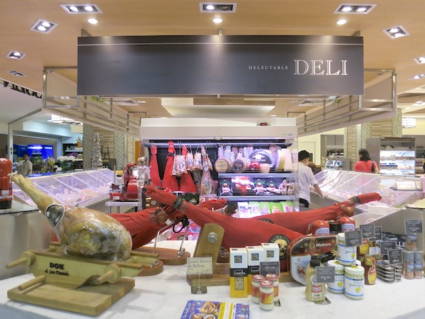marketplace-a-4.JPG